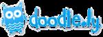 Doodle.ly, una red social para dibujantes.