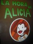 La Hora de Alicia