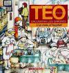 TEO-ERRORES-UNA-VISITA-AL-HOS-i0n608513