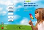 EL ASMA EN LA INFANCIA Y ADOLESCENCIA. Libro interactivo