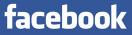 Facebook Aulas Hosppitalarias