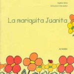 La mariquita Juanita