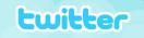 Twitter Aulas hospitalarias
