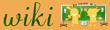 Wiki Aulas Hospitalarias